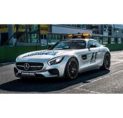 Mercedes AMG F1 Wallpaper  WallpaperSafari