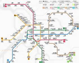 Taipei Metro Map by Taipei Metro Wikipedia
