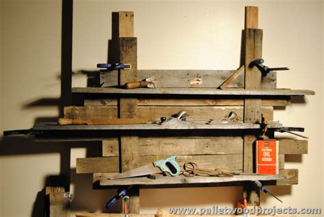 how to make shelves out of pallets shelves made with wood pallets pallet wood projects