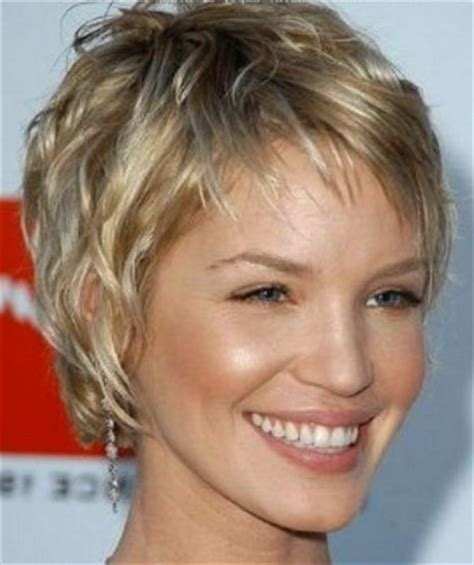 easiest bangs to maintain easy to maintain medium haircuts with bangs search