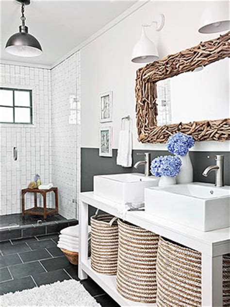 brown color schemes for bathrooms bathroom color bathrooms bathroom ideas color and brown schemes for picture bathroom
