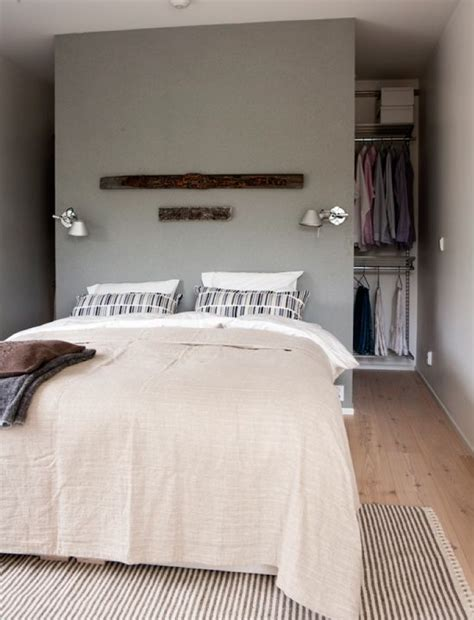 cabina armadio dietro letto cabina armadio dietro letto decora la tua vita