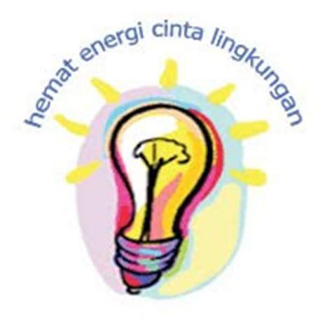 Setrika Hemat Energi tips hemat energi listrik di rumah fahmee76