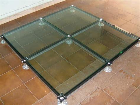 pavimento vetro calpestabile pavimento vetro calpestabile a crotone kijiji annunci