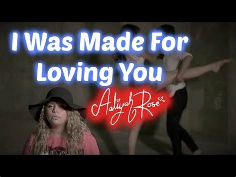download mp3 tori kelly ft ed sheeran 5 33 mb i was made for loving you tori kelly ft ed