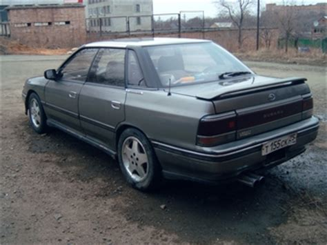 car owners manuals for sale 1989 subaru legacy interior lighting used 1989 subaru legacy wallpapers for sale