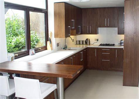 walnut kitchen designs walnut kitchens cork walnut kitchens ireland walnut