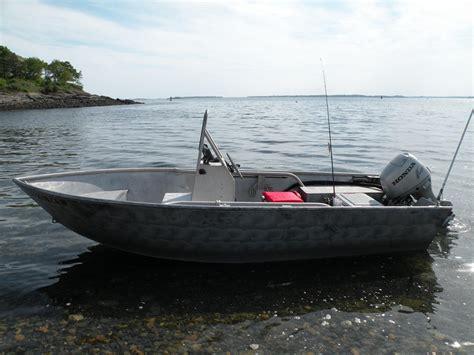 boat engine hs code china beautiful aluminium fishing boats ovs6 20 china