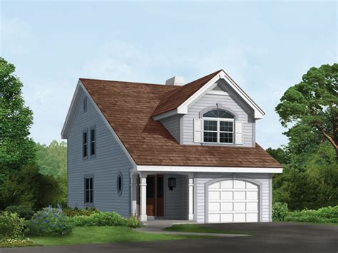 house plans for narrow lots with front garage bayshore lake home plan 007d 0111 house plans and more