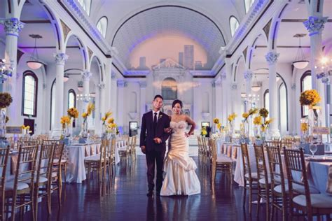 wedding venues downtown los angeles 2 and limzer downtown los angeles wedding kelsey events