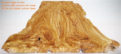 vendita tavole di legno brico legno store bricolage legno fai da te taglio