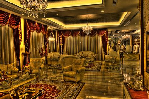 Hdr Interior Design by Living Room Picture House S Interior Design In Hdr