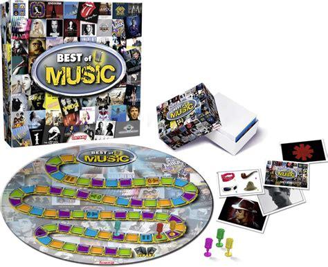 best of musical 4 jeux de soci 233 t 233 quot musicaux quot qui vont vous enchanter