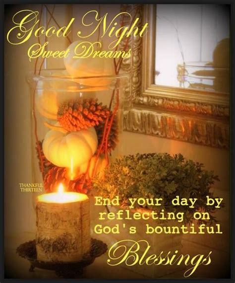 good night god bless love  angel friendyou   blessing  friendhugs abby
