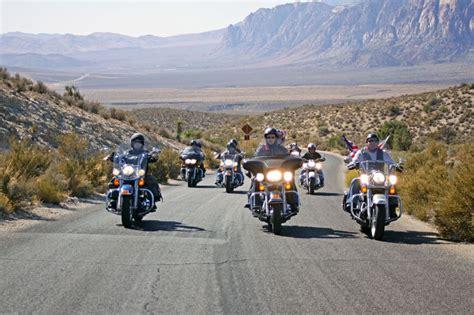 Usa Motorrad Mieten by Motorradreisen Usa Und Motorr 228 Der Mieten Usa