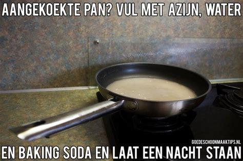 Teak Meubelen Reinigen Met Soda by Tuinmeubelen Schoonmaken Met Soda Msnoel
