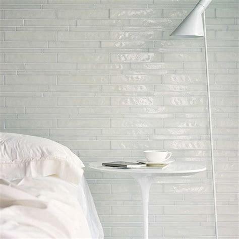 floor wall tiles  homes offices  sri lanka