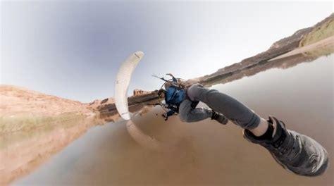 ces 2018: gopro unveils fusion 360 degree camera | b&h explora