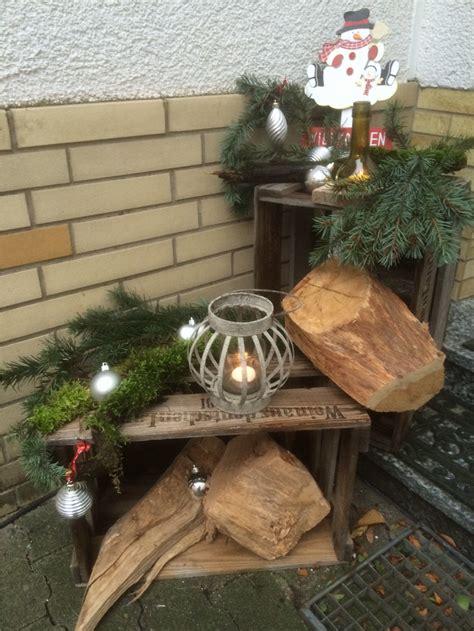 weihnachten archive wohn blogger