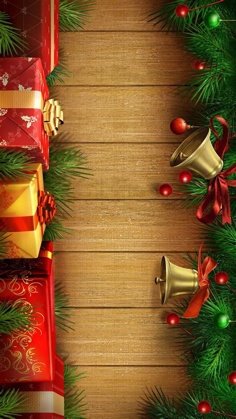 christmas iphone wallpaper hd wallpapers backgrounds