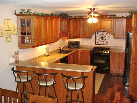 home custom home improvements custom cabinetry