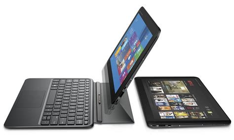 Tempat Hp 2 In 1 hp pavilion x2 10 1 touchscreen laptop the net shop