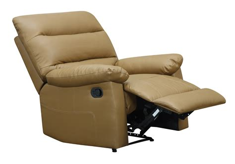 sears com recliners lifestyle solutions preston recliner home furniture