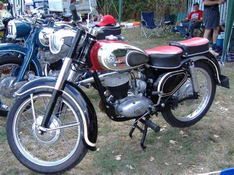 Herkules Motorrad by Hercules Motorcycles Autos Post