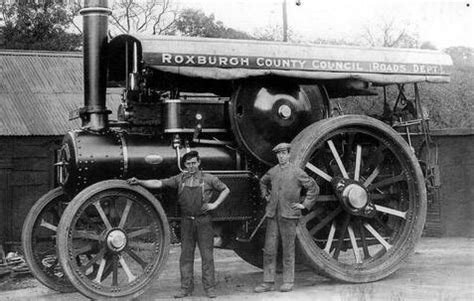 Molen Stahl Eisen Diesel Engine 191 besten steamers bilder auf dfmaschine