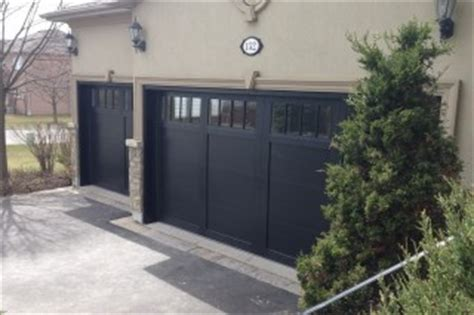 Overhead Doors Toronto Toronto Garage Doors Company Providing Garage Doors Installation In Toronto Richmond Hill