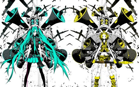 Len Designer by Vocaloid Designs A Compilation Of Vocaloid Designs Found