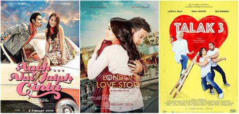 film bioskop indonesia november jadwal bioskop 21 xxi januari 2015 cinema 21 caroldoey