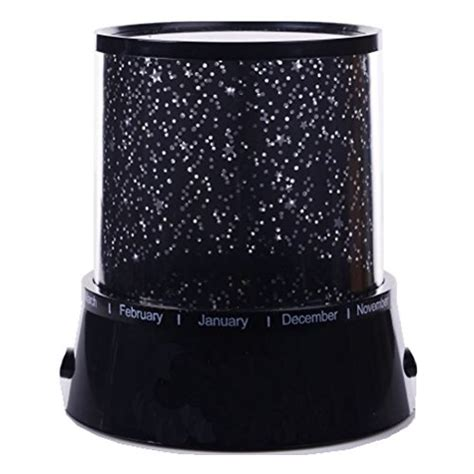 aeeque led star projector night light aeeque amazing romantic led night light projector l