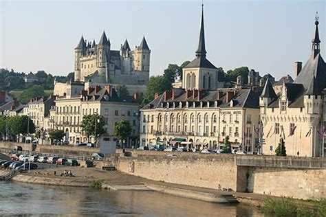 Best Small Home Plans by Saumur France