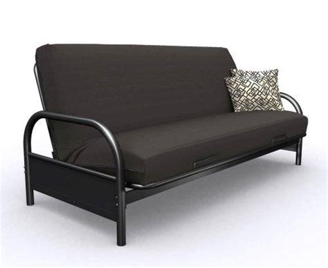teen futon pin by linda grutza on home decorating tips pinterest