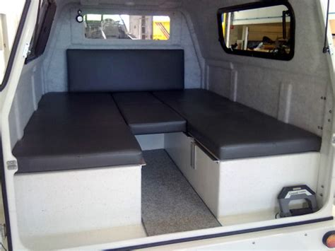 Master Auto Upholstery by Automotive Upholstery Master Trim