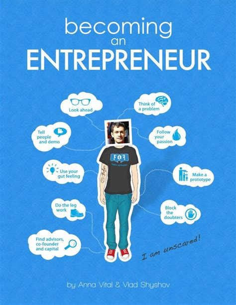 Top Mba Entrepreneurship Programs by 49 Best Images About Startups Data Statistics