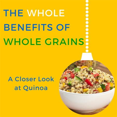 whole grains month 2015 healthy archives page 2 of 4 senioradvisor