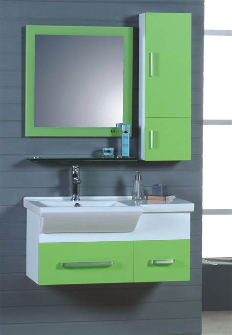 Bathroom Furniture Ideas Bathroom Furniture Design Raya Furniture