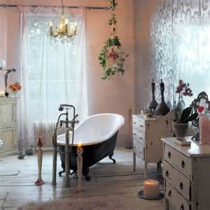 Bright Bathroom Ideas by 36 Bright Bohemian Bathroom Design Ideas Digsdigs