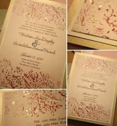 gold wedding invitation asian wedding ideas a uk asian wedding pink gold wedding inspiration blush pink