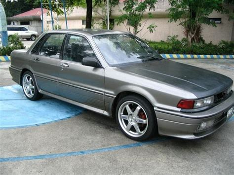 how cars run 1992 mitsubishi galant head up display mitsubishi galant partsopen