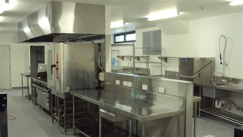commercial kitchen design melbourne canteen kitchen design winda 7 furniture