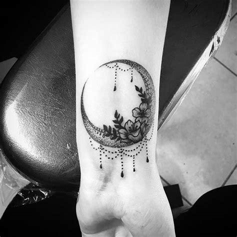 21 Stylish Wrist Tattoo Ideas for Women   StayGlam