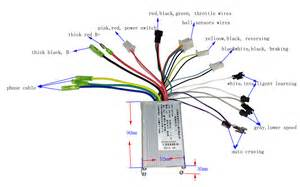wiring diagram on e scooter moreover bmw also ignition diagram free printable wiring