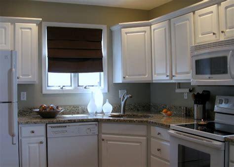 corner sink kitchen layout total newbie needs remodel layout help