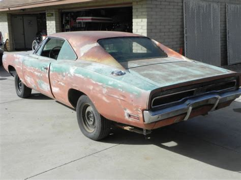 1970 charger project 1970 charger for sale project html autos weblog