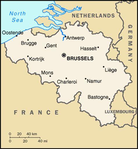 antwerp world map belgium