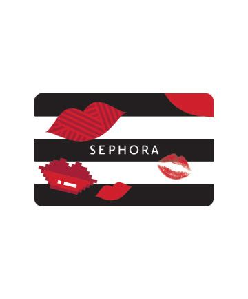 Sephora Gift Card Amount - sephora 18 amazing ways to spend your beauty gift cards page 10