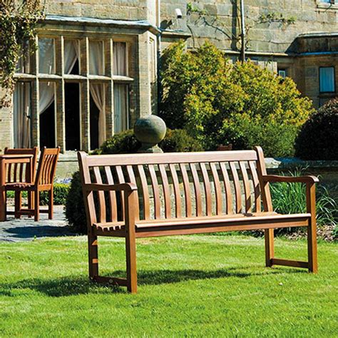 hton bay bench hton garden bench 28 images monobloc bench by lyon b